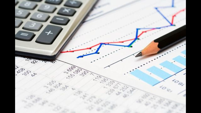 The truth is most small business owners would rather spend their time focused on their businesses, and not accounting work. What's more, every good accountant knows that the more their clients are involved in bookkeeping (without any accounting ...