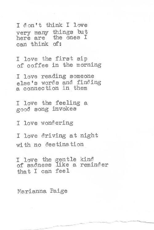 via | my dark whisper