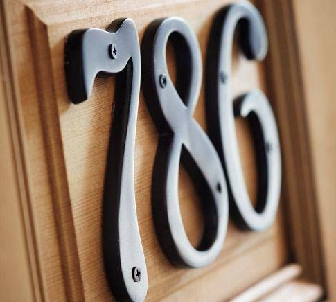 31 best numerology images on pinterest numerology chart for Best house number numerology