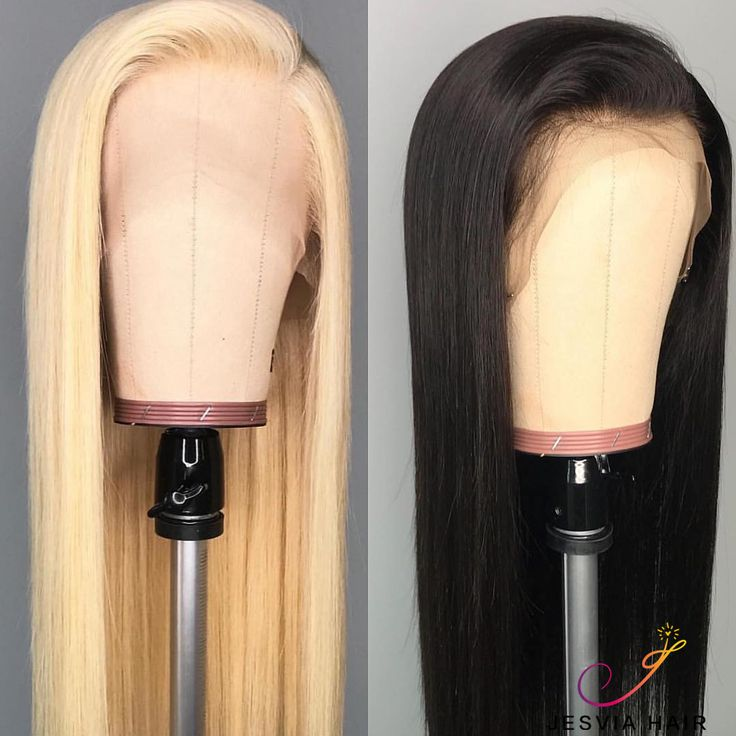 Do you like left or right?  Which one do you like for your Christmas hair? I will choose the right one.  But if you want more fashion, the left one will be good for you!