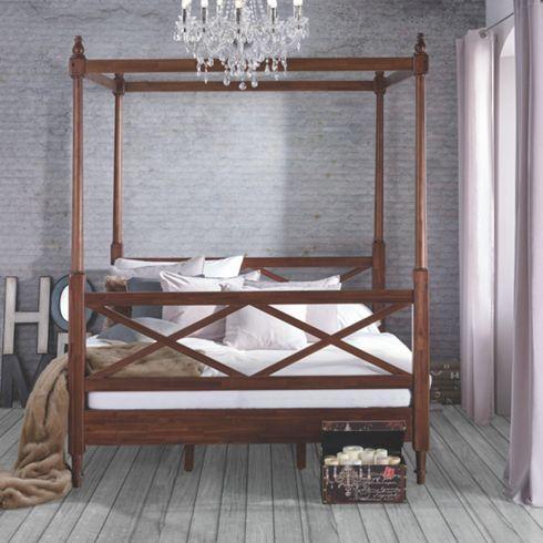 1000+ images about Schlafzimmer on Pinterest - Schlafzimmer Landhausstil Weiß