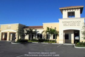Boynton Beach Skin #boynton #insurance http://india.nef2.com/boynton-beach-skin-boynton-insurance/  # Boynton Beach SKIN is the office of Board Certified Dermatologists and Mohs surgeons James DeVoursney, M.D. and Andrew Weinstein, M.D. as well as Certified Physician Assistants, Elana Aharonoff and Robyn Burres. It is the most trusted and respected dermatology office in the Boynton Beach area. We provide the highest level Dermatologic services in a friendly and caring environment. Our…