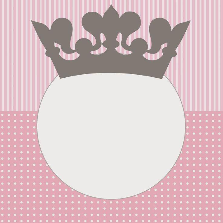 Kürdan-etiket    Arkadaşım Nisan'da doğacak kızını prensesler gibi karşılamak istiyorsa, Ona prenses temalı süsler hazırlanır. Çikolata,...