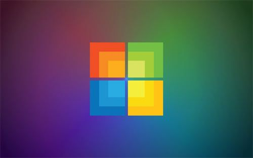 35 High Definition Windows 8 Wallpapers For Your Desktop