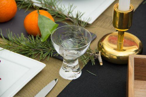 iittala Tapio Sherry Glass
