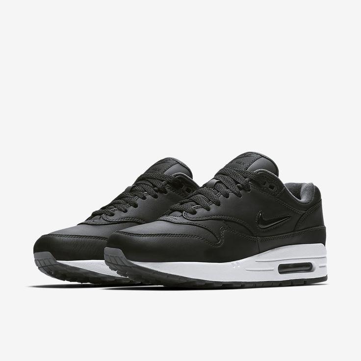 Nike Air Max 1 Premium SC – sko til kvinder