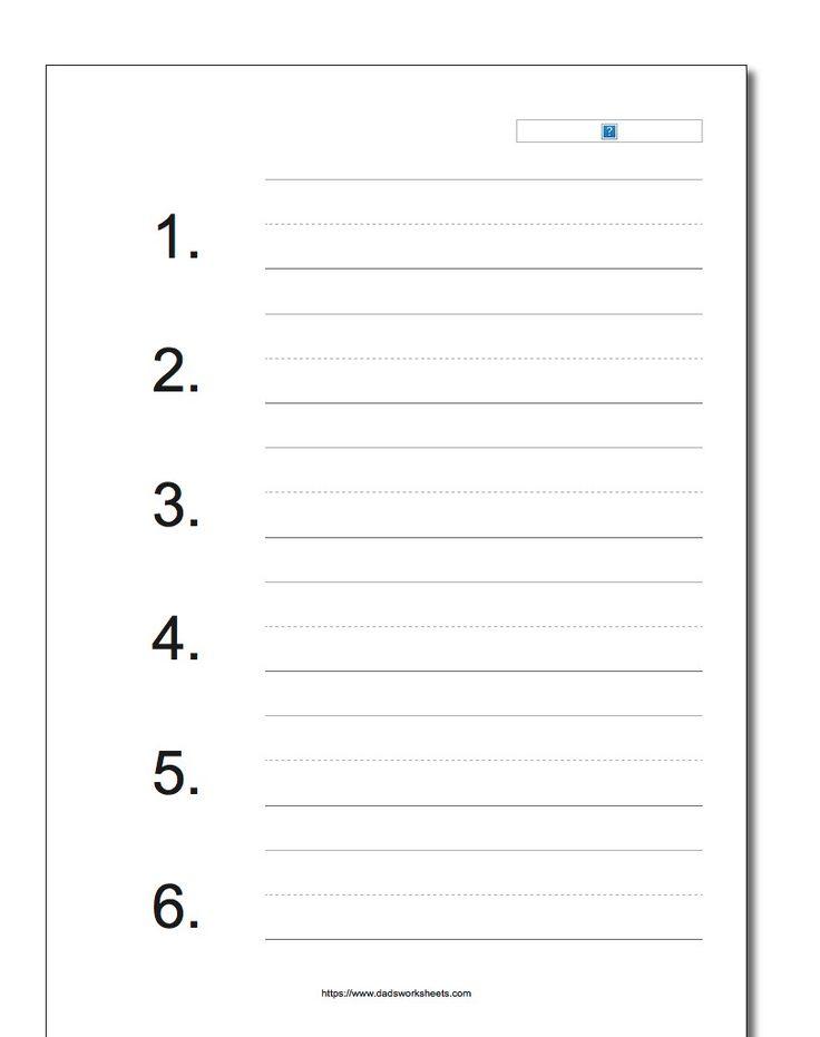 1729 best Math Worksheets images on Pinterest | Math facts, Math ...
