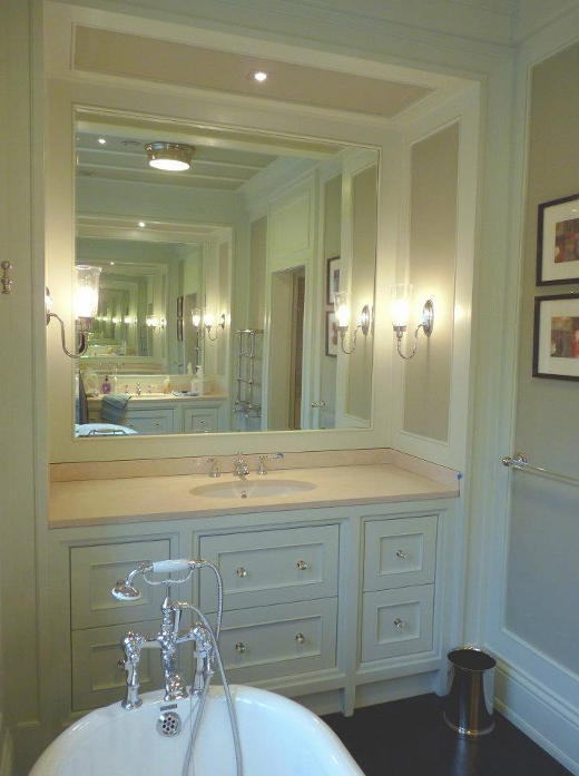 vanity cabinets for bathroom 14 best pool bath images on bathroom 21179
