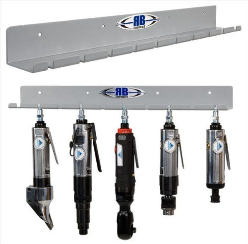50 best images about airtool storage on pinterest shops for Rb storage