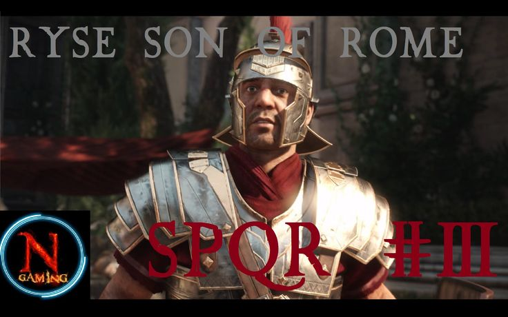 Ryse Son Of Rome Part 3 The ARENA!#Gameplay #Game #games #Gamer #Rysesonofrome #Beginning #Arrow #Bow #Soldier #Rome #Roma #Veteran #Urban #Sword #Shield #Defence #Blood #Killcam #Kill #Italy #Soldier #Naits #youtube #youtubetrends #gameplay