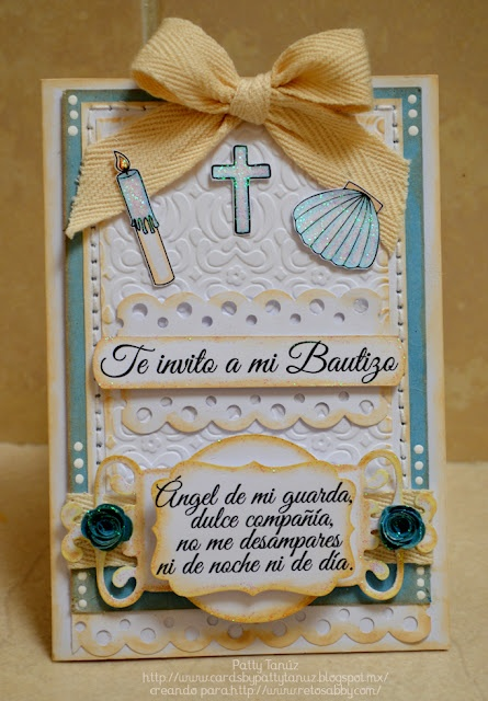 Baby Shower Cakes Jackson Mi ~ Best images about abdon bautizo on pinterest boy