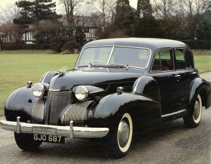 837 best images about american cars 1930 1940 on pinterest for 1930 plymouth 4 door sedan