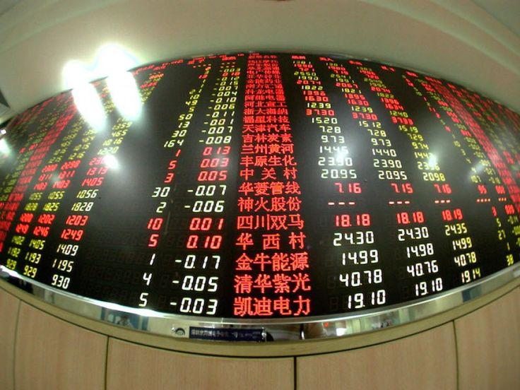 黃元山:A股升跌影響GDP | 【投資通識】中國股市深具「中國特色」,操作有別於其他環球股市,內地金融市場向外資打開門口屬經濟改革最重要一環,當未來有更多有質有量的外資湧入 A 股,應可提升整體金融業發展。 | 黃元山 | 投資通識 | 15年7月30日