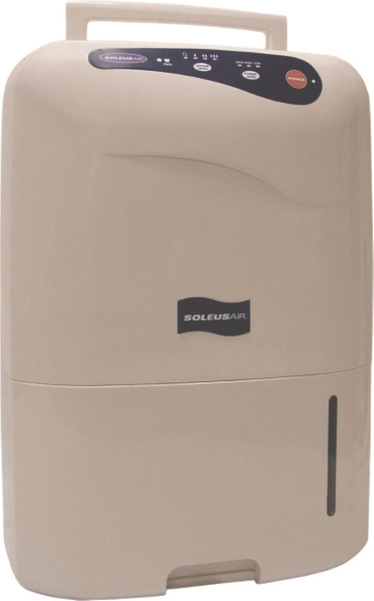 27 Best Dehumidifiers Images On Pinterest Dehumidifiers