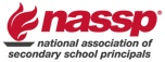 National Association of Secondary School Principals