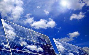 """FOTOVOLTAICO – STORIA E PRINCIPI DI FUNZIONAMENTO: Un'altra tecnologia per produrre energia elettrica è il modulo fotovoltaico, in cui l'energia radiante solare può essere convertita direttamente in energia elettrica sfruttando il così detto """"effetto fotovoltaico"""" WWW.ORIZZONTENERGIA.IT #Solare, #EnergiaSolare, #Fotovoltaico, #Rinnovabili, #FontiRinnovabili, #EnergiaRinnovabile, #EnergieRinnovabili, #Energia"""