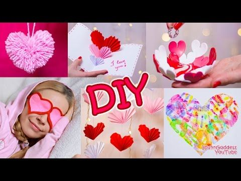 383 best images about valentines day ideas – Youtube Valentines Day Cards