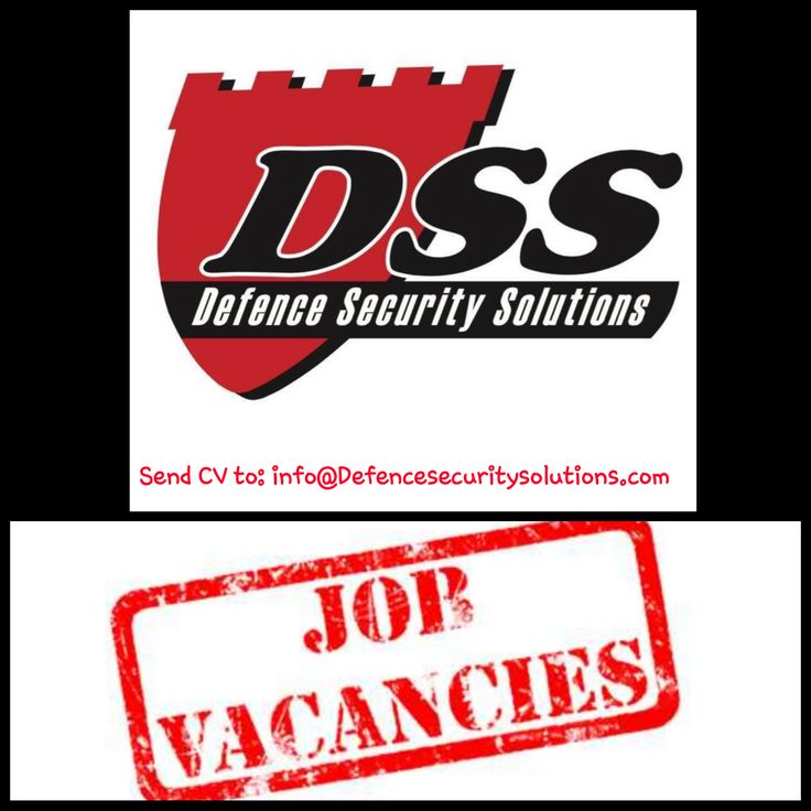Defence Security Solutions is a well-established security company based in London and due to on-going expansion we are now recruiting Male and Female SIA licensed Door Supervisors and security officers to work in Harrow and surrounding areas. It is essential that all applicants are customer driven & have excellent communication skills.  Applicants must: Have previous experience of working in a Security role  Have a valid SIA license Please email cvs to info@defencesecuritysolutions.com