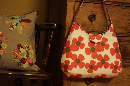 32 Free bag patternsHandbag Patterns, Purses Pattern, Bags Tutorials, Free Pattern, Phoebe Bags, Diy Bags, Handbags Pattern, Purse Patterns, Sewing Patterns