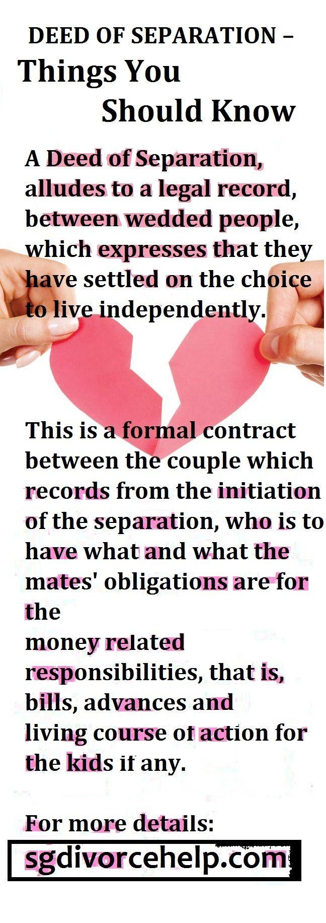 #singapore #divorce #cause #matter #facts #lawyer