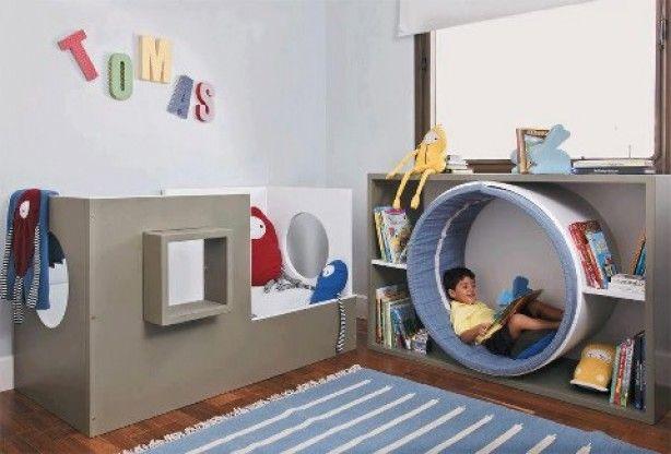 reading NOOK... love this idea...