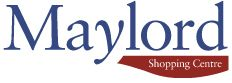 prelude properties logo