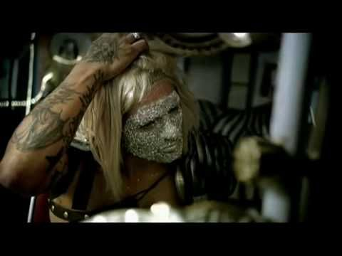 Draco Rosa - Esto Es Vida (Video Oficial) (+playlist)