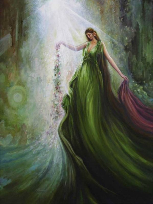 POEMA QUIETO      Flora Figueiredo      Deixe que o silêncio discorra por nós      e ache as respostas.       Que nos beije o peito,      ...