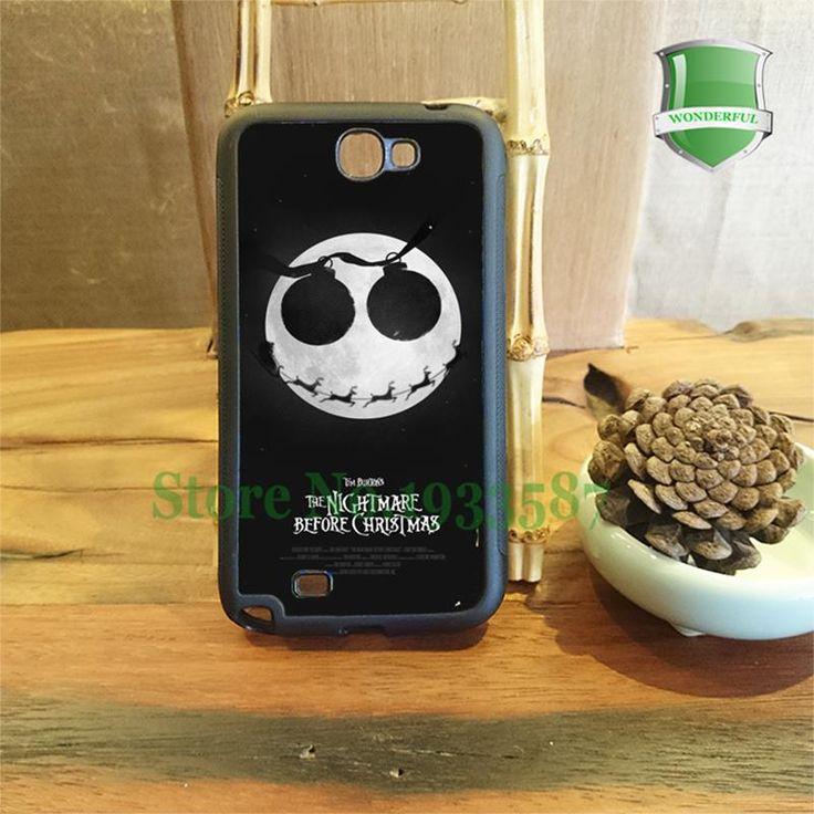 Buy Mobile Phone Online -