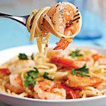 View All Photos | 60 Favorite Shrimp Recipes | Coastal Living