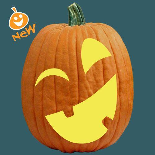 Http pumpkincarving pumpkinlady wp content uploads