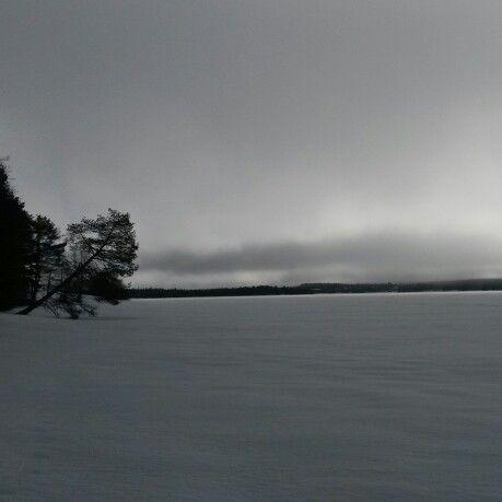 Lake S