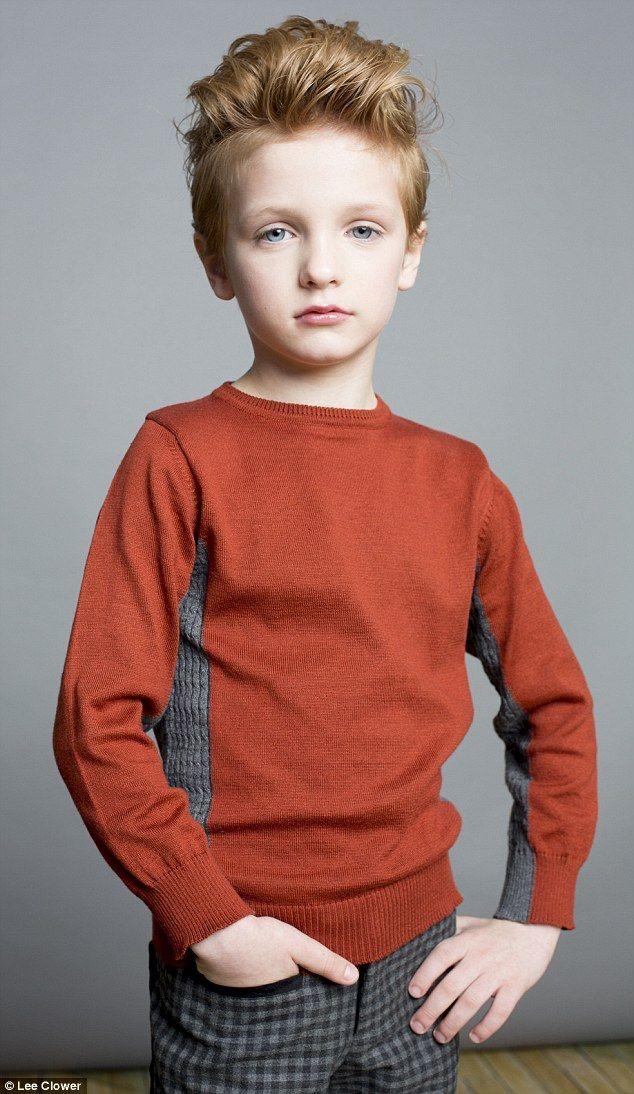 Best 25 Model Home Decorating Ideas On Pinterest: Best 25+ Child Models Ideas On Pinterest
