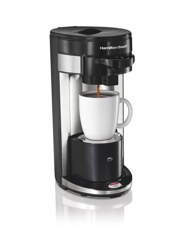 3129 best Coffee, Tea and Espresso Machines images on Pinterest ...