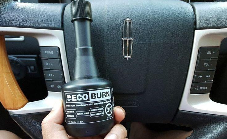 Cách sử dụng Ecoburn  - 0987.69.88.44- 0914.29.23.27