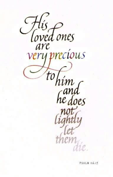 30 best Daddy images on Pinterest Wedding bouquets, Biblia and Faith - funeral words for cards