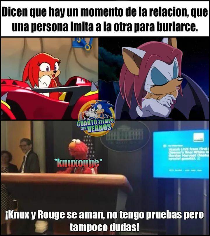 Sonic Memes Sonic Funny Sonic Sonic Fan Characters