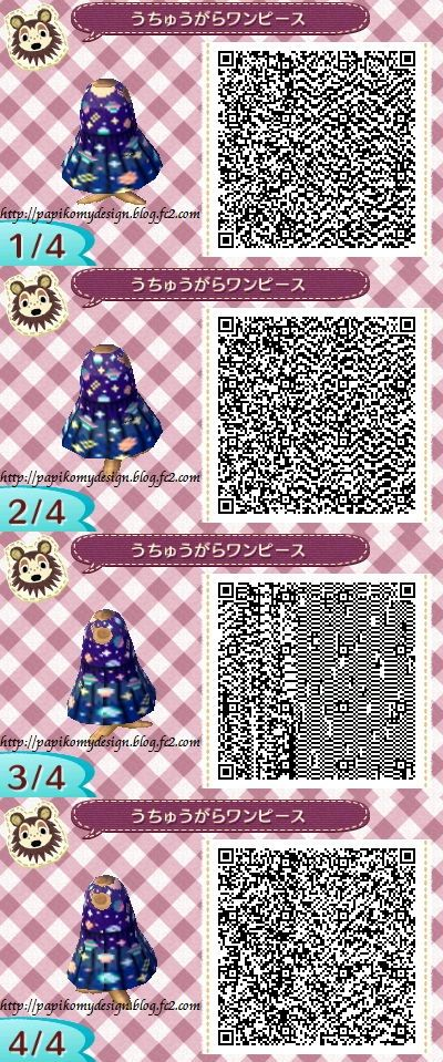 407 best images about animal crossing on pinterest for Floor qr codes new leaf