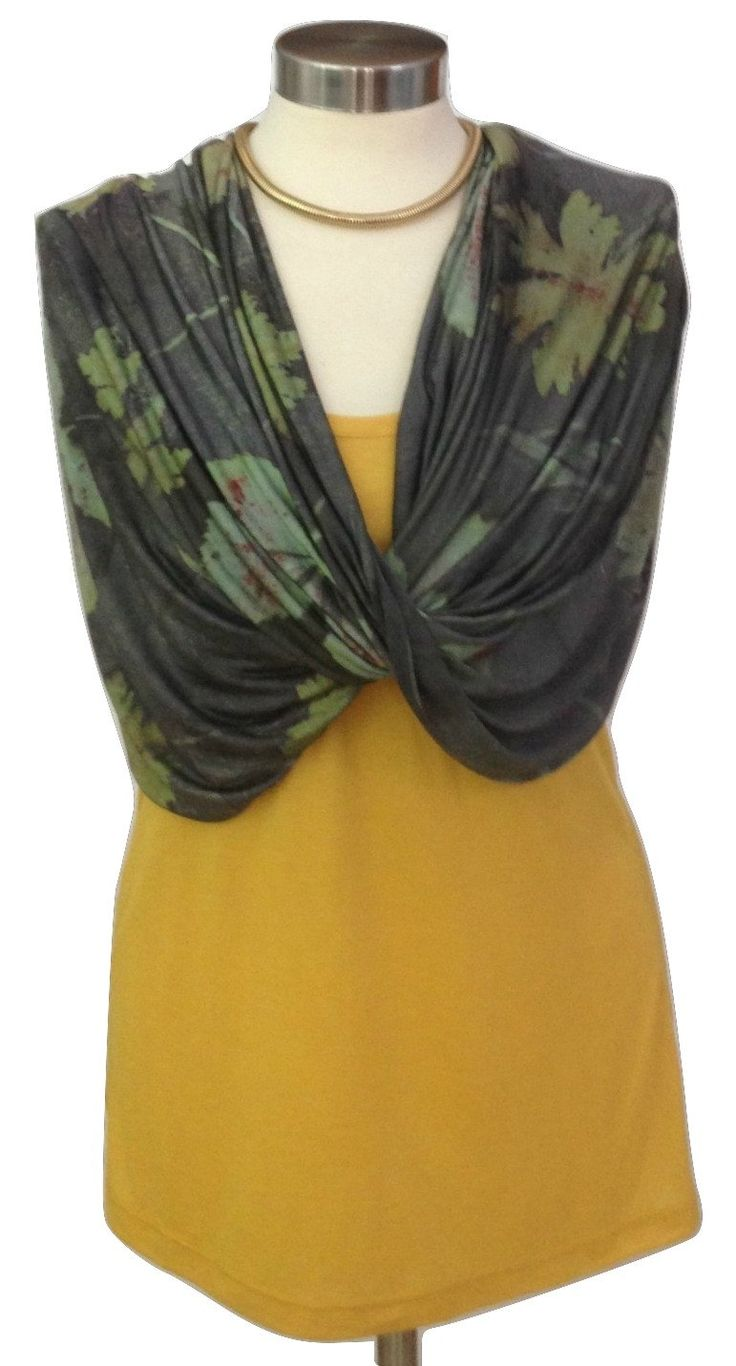 10 Best Ebru Silk Scarf Dyeing Images On Pinterest Silk