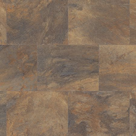 Natural Stone Effect Vinyl Floor Tiles - Karndean UK & Ireland
