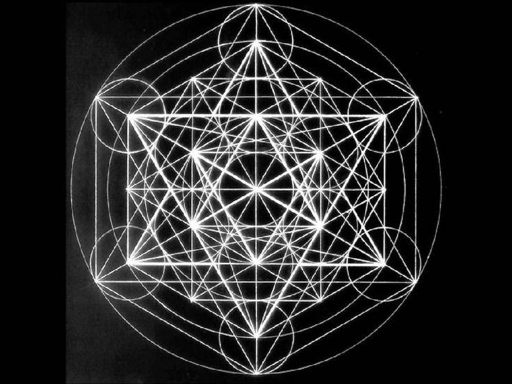 """绝赞,方圆之外的形态震撼,300款拍案叫绝的有机形态。分享密码""""1129已分享"""""""