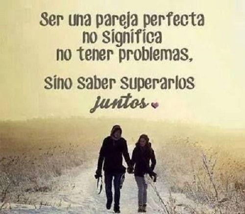 Imagenes De Amor Juntos Por Siempre!