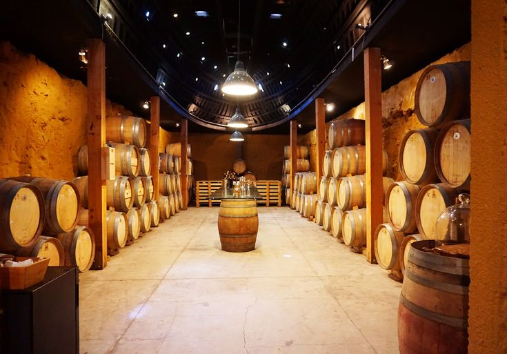 If you make your way to northern Baja California, along Route 3 in the Valle de Guadalupe region, the quality of wine has grown tremendously in the past two decades.