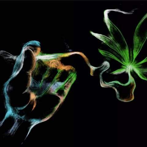 #Cannabis #Smoke #Weed #Marijuana #PuffPuffPass #Freedom #LegalizeIt
