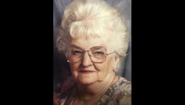 Beverly Rhode, 92             Salem, SD – Beverly Rhode of Salem, South Dakota, formerly of Mentor, passed away on Thursday, April 20, 2017 at the Canistota Good Samaritan Center.    Funeral services will be held at Faith Lutheran Church on Saturday, April 29, at 11:00 a.m. in Mentor, with interment of her... http://www.redrivervalleynews.com/thief-river-falls-news/beverly-rhode-92/