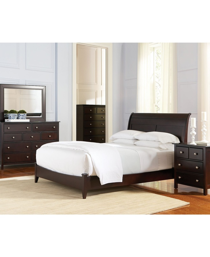 Macy S Bedroom Furniture Price. macys bedroom furniture mirrored ...