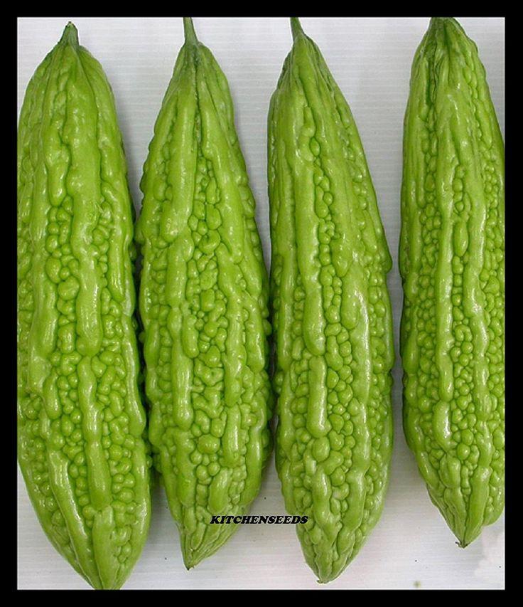 Image result for bitter melon