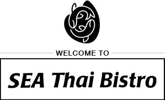 SEA Thai Bistro  Delicious Thai food in Santa Rosa Montgomery Village