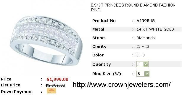 280 Best Crown Jewelers Images On Pinterest Corona