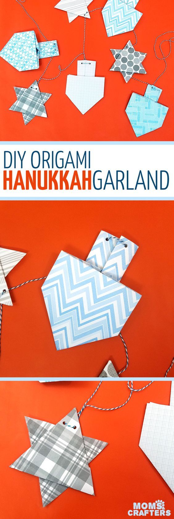 289 Best Jewish Holiday Hanukkah Images By Margot Jackler On